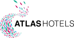 Atlas Hotels