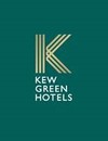 Kew Green Hotels