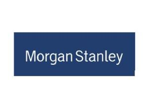 AM:PM invited to host Morgan Stanley round-table discussion