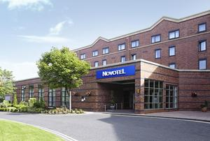 Fairview Hotels expands portfolio with purchase of three hotels